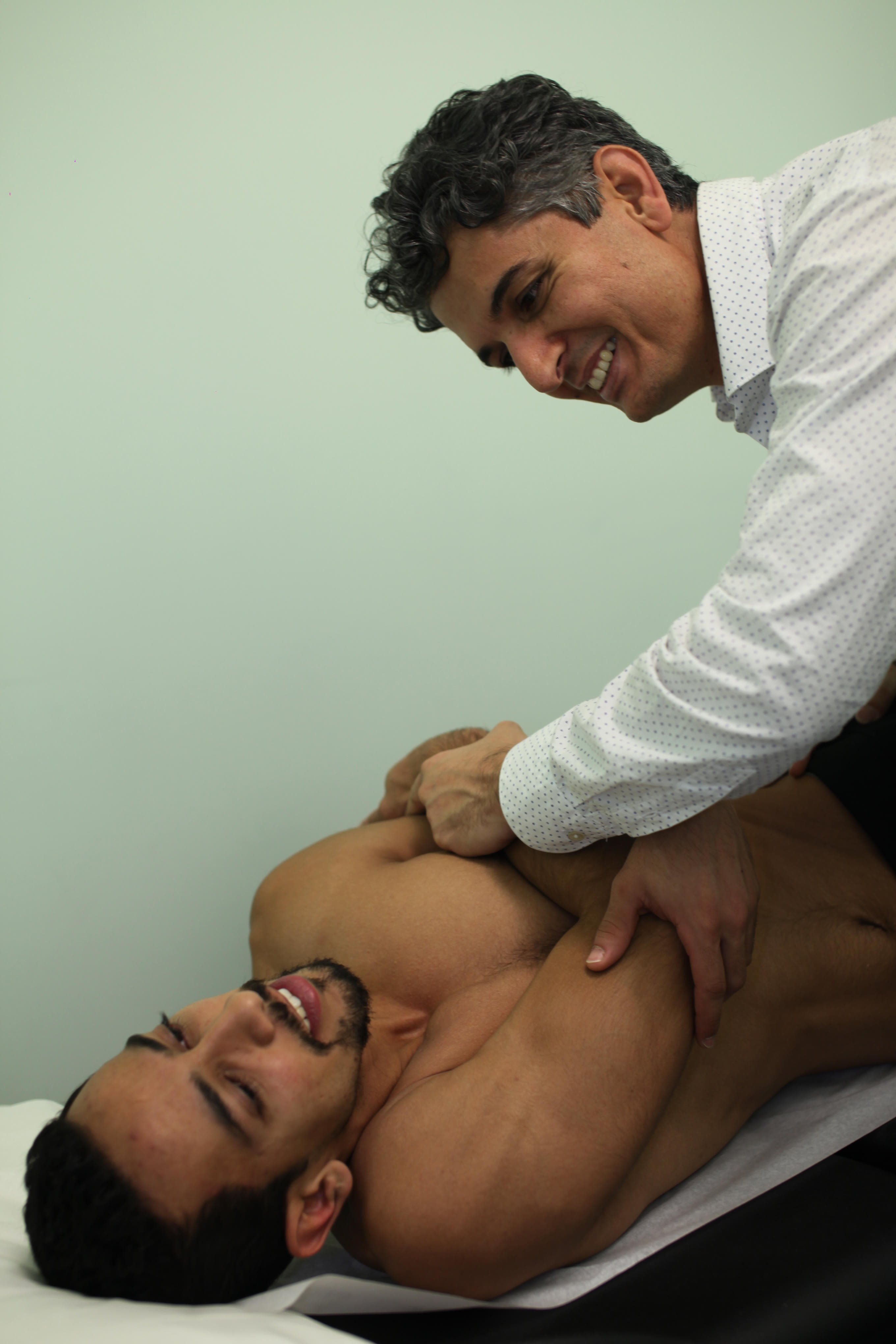 best physiotherapy vancouver, Physiotherapy Downtown Vancouver, Physiotherapy Vancouver, vancouver physiotherapy