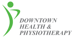 Downtown Physio